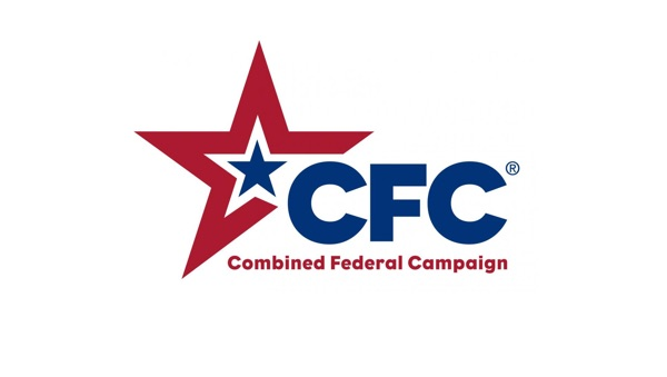 Combined Federal Campaign (CFC)