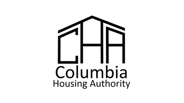 The Housing Authority of the City of Columbia, MO