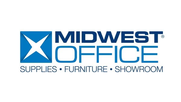 Midwest Office logo