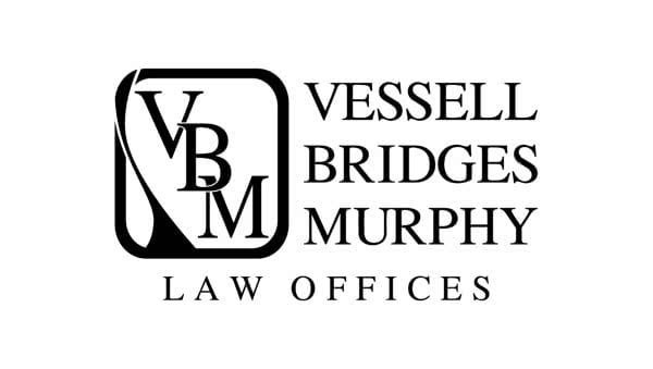 Vessell Bridges Murphy logo