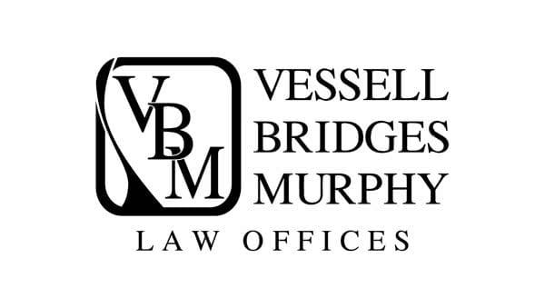 Vessell Bridges Murphy logo