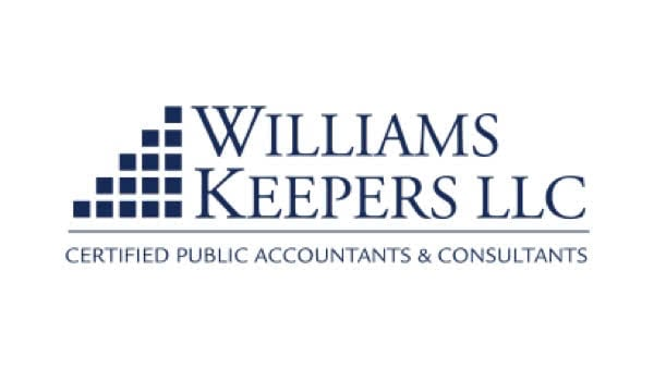 William Keepers Logo