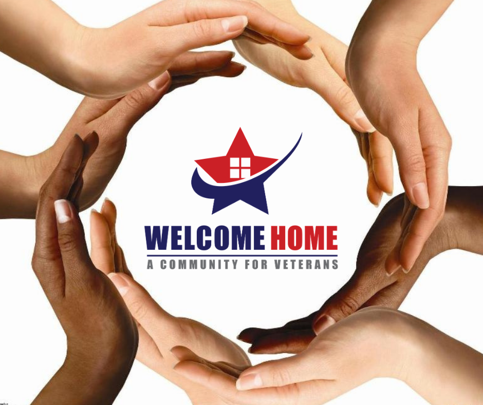 Welcome Home Announces Board of Directors – 2021
